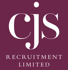 CJS Recruitment Ltd